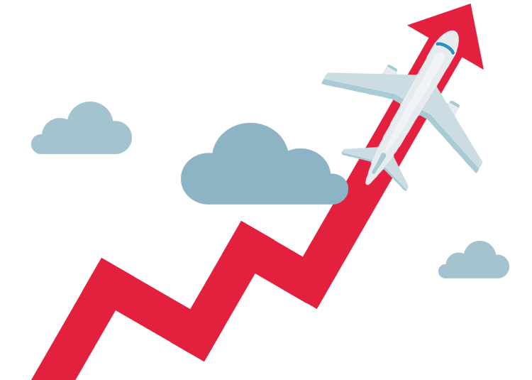 How to do conversion rate optimization for your travel website