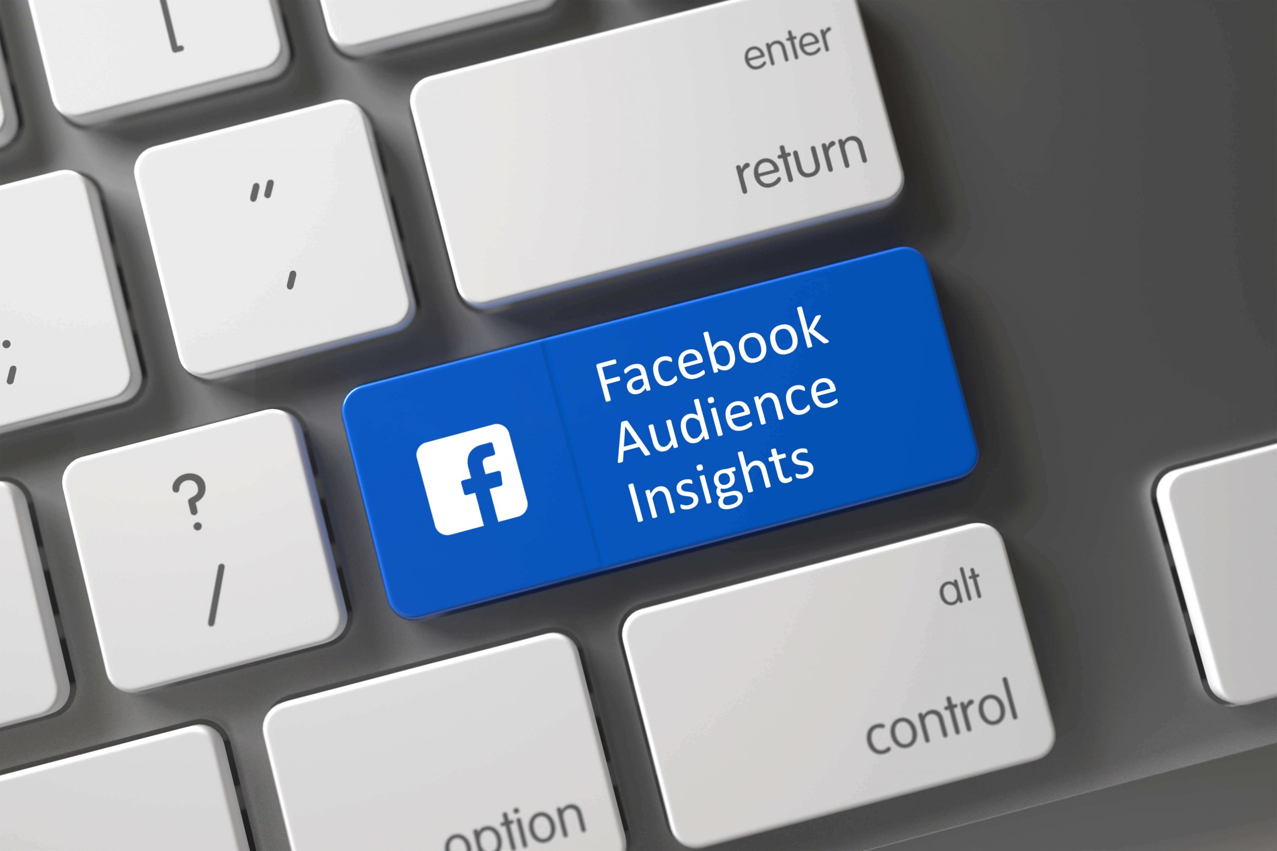 How to create better travel customer personas with Facebook Audience Insights and other tools