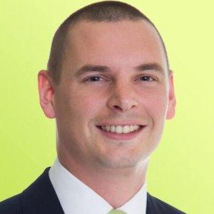 Ben Jesson explains the key success factors for airline CRO program